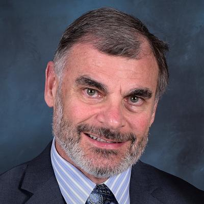 Joseph Wager, CPA
